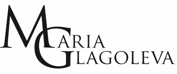 Мария Глаголева — дизайн интерьера